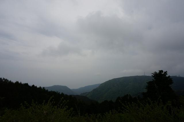 2016-05-13 (32)