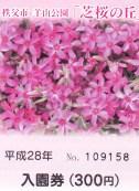 IMG_20160428_0001 (6)