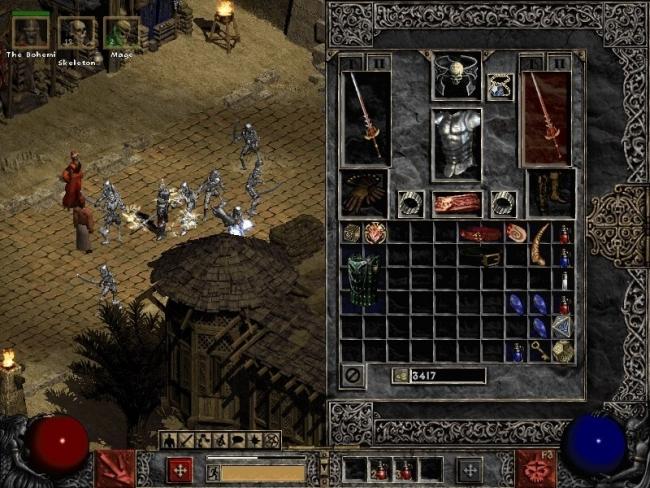 diablo-2-inventory.jpg