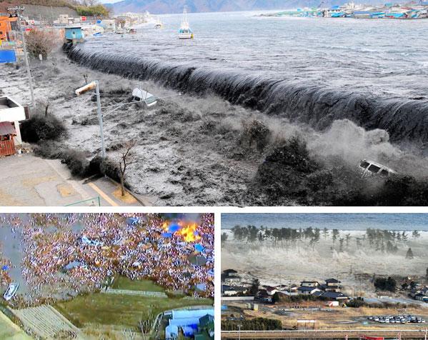 20160518津波被害