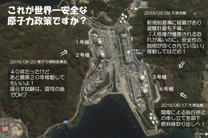 2016062MAPで見る高浜原発