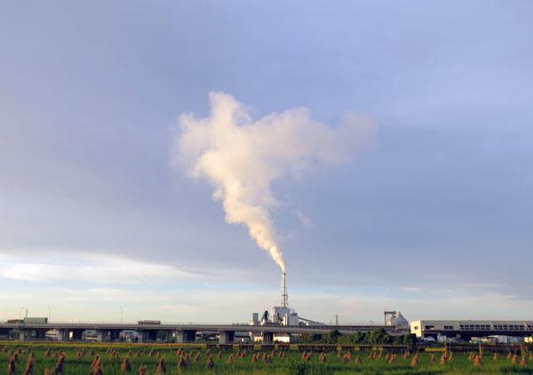 20160926-石炭火力