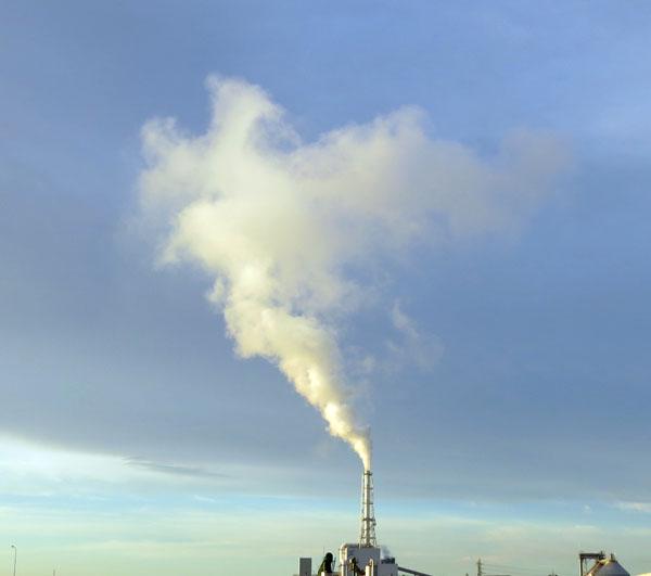 20160926-石炭火力-0