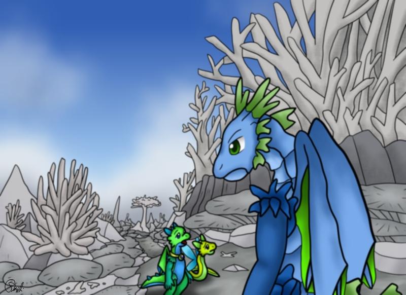 Dragon-Blu-Gre-Yel 160908
