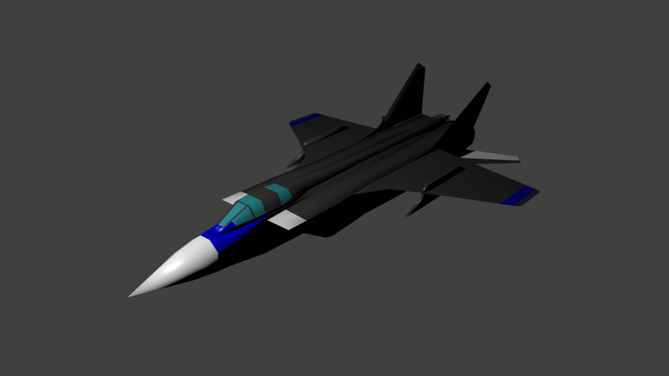 MiG-31_Foxhound_3D.png