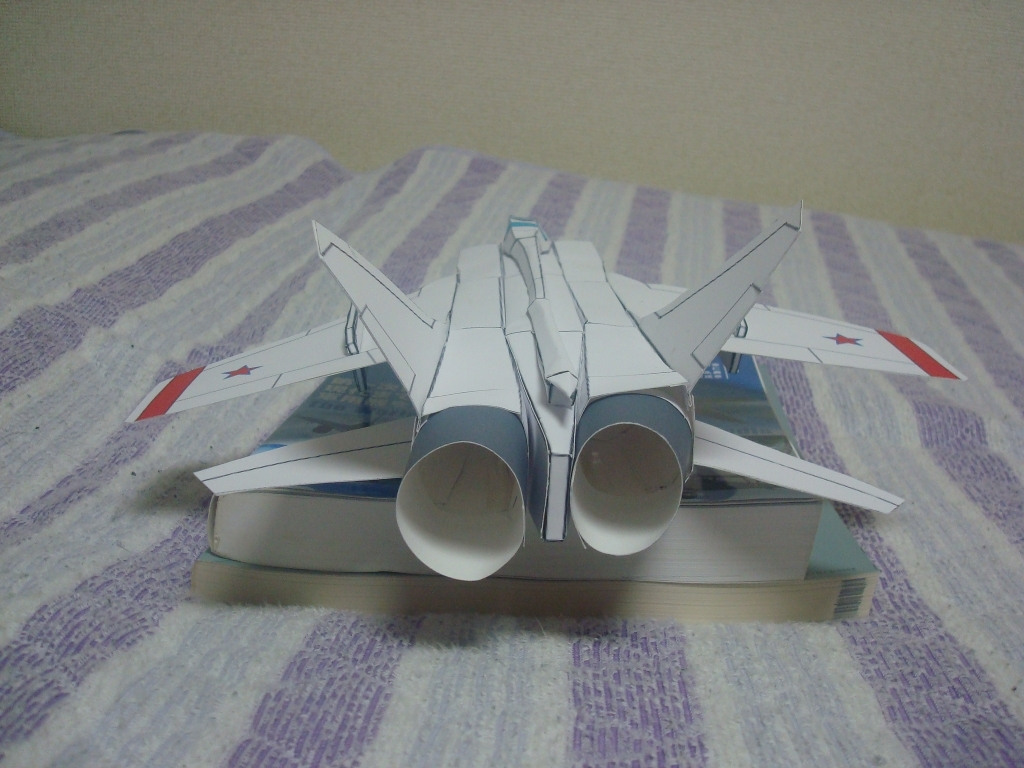 MiG-31_back.jpg