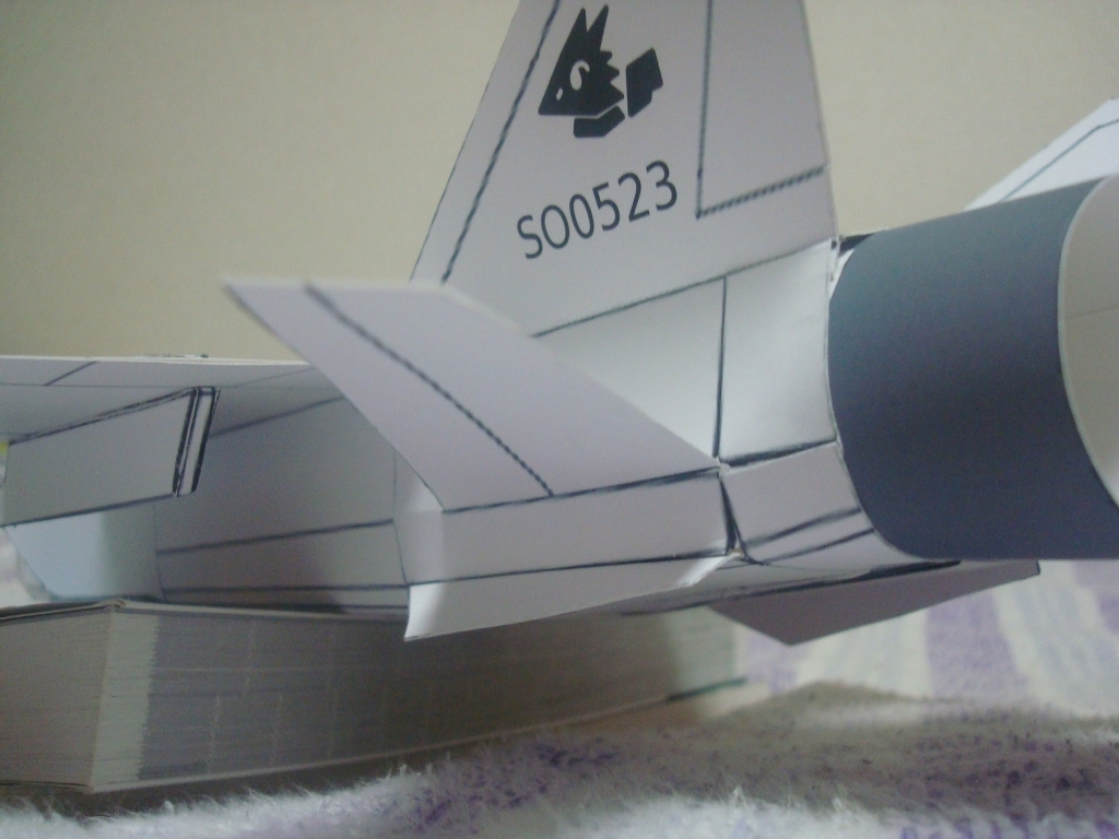 MiG-31_backwing.jpg