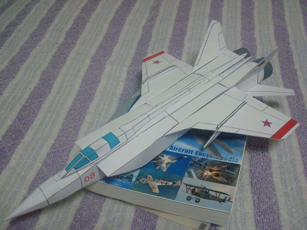 MiG-31_foxhound.jpg