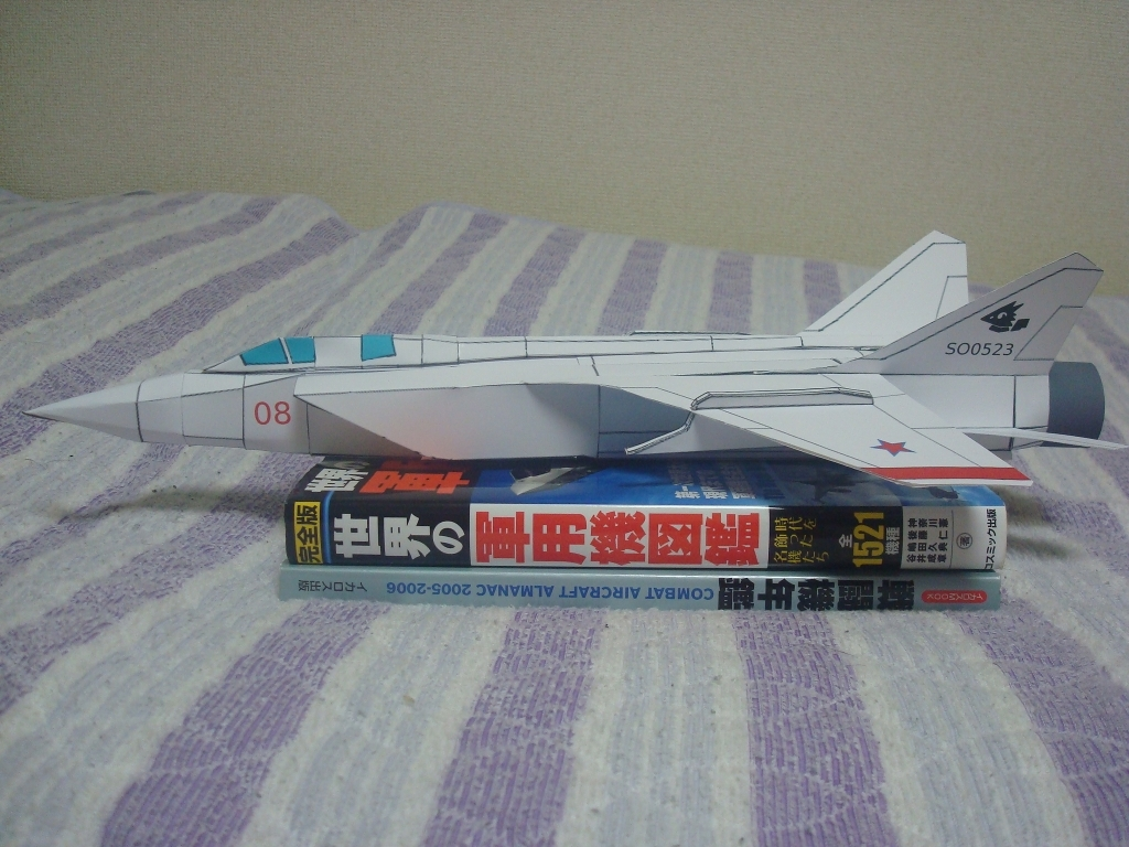 MiG-31_side.jpg