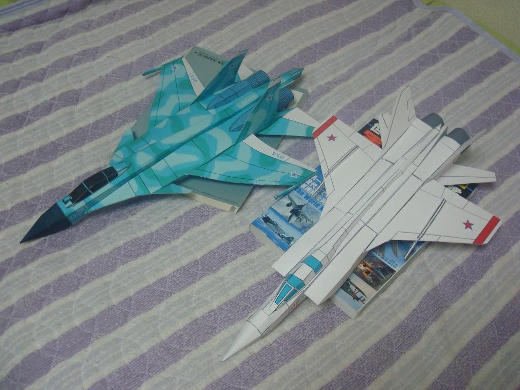 MiG-31andSu-37.jpg