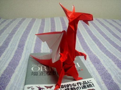 Origami-37.jpg