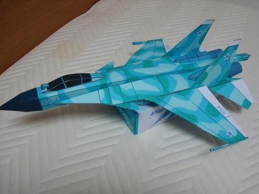 Su-37_terminator_2.jpg