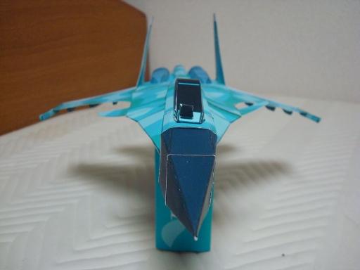 Su-37_terminator_2_front.jpg