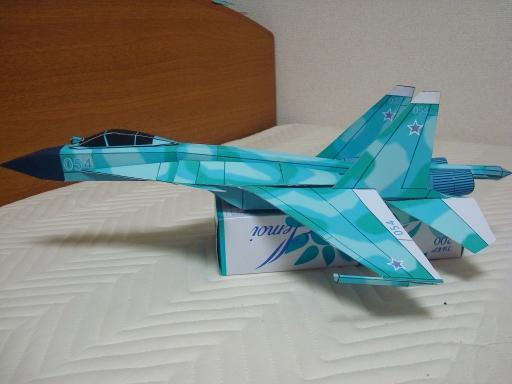 Su-37_terminator_2_side.jpg