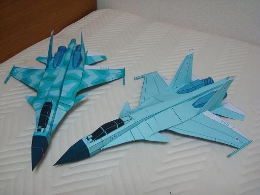 Su-37_terminator_compare.jpg