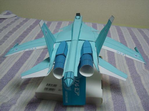 su-37_back.jpg