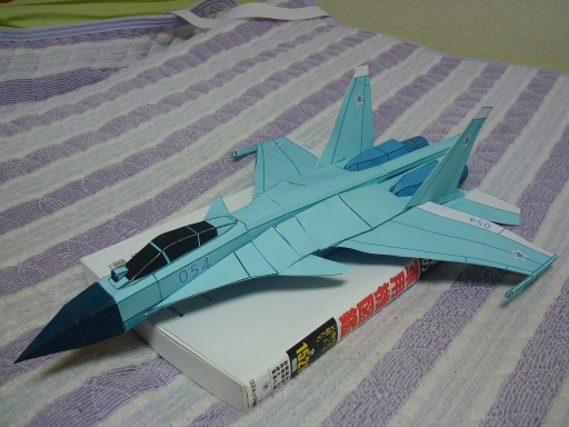 su-37_top.jpg