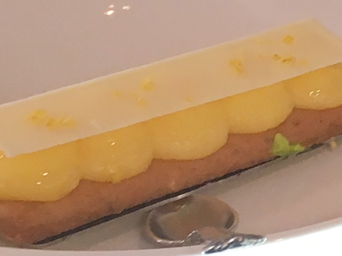 gateau_citron2.jpg