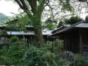 旧岩崎別邸(箱根)