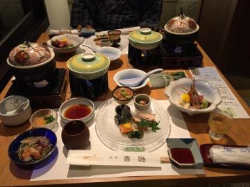 旧岩崎別邸(箱根) (5)