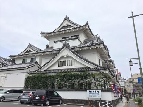 小田原 ういろう (2)
