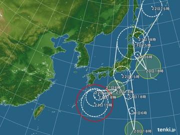 japan_near_2016-08-20-18-00-00-large.jpg