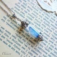 青水晶_S1