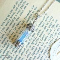 青水晶_S2