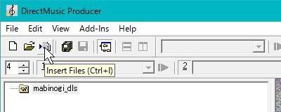 08_01_ファイル追加ボタン