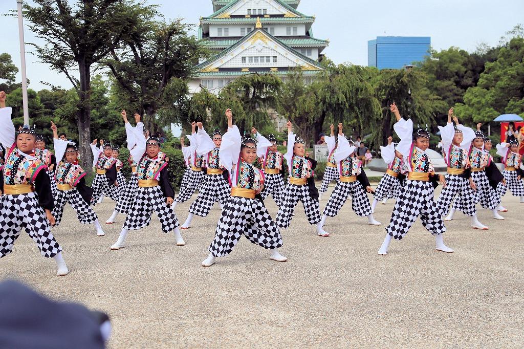 sakura tenshukaku 15