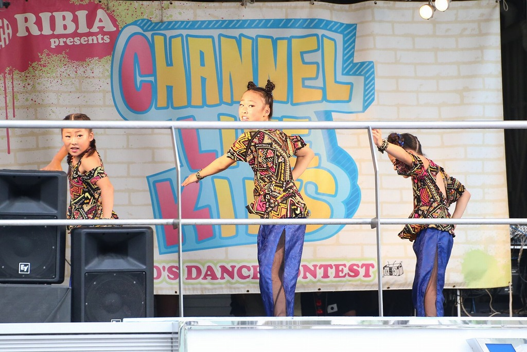 popsy channellive 54