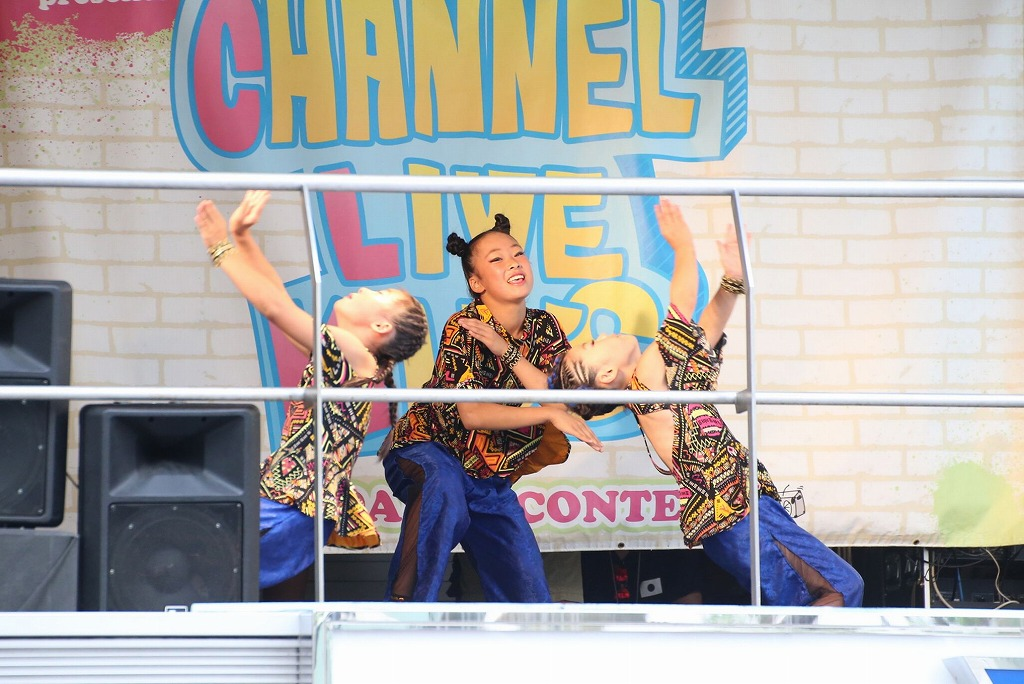 popsy channellive 55