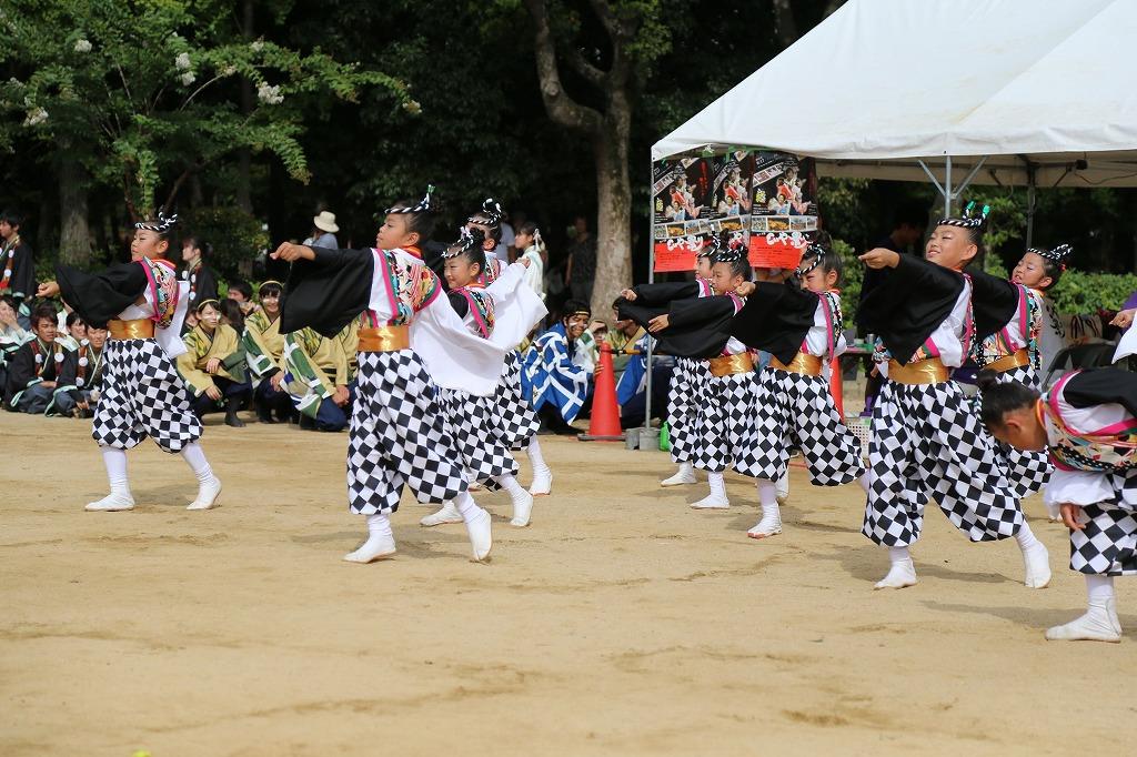 sakura yagura 7