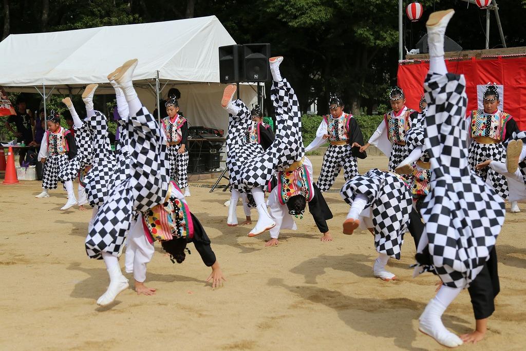 sakura yagura 12