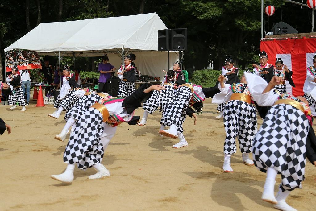 sakura yagura 13