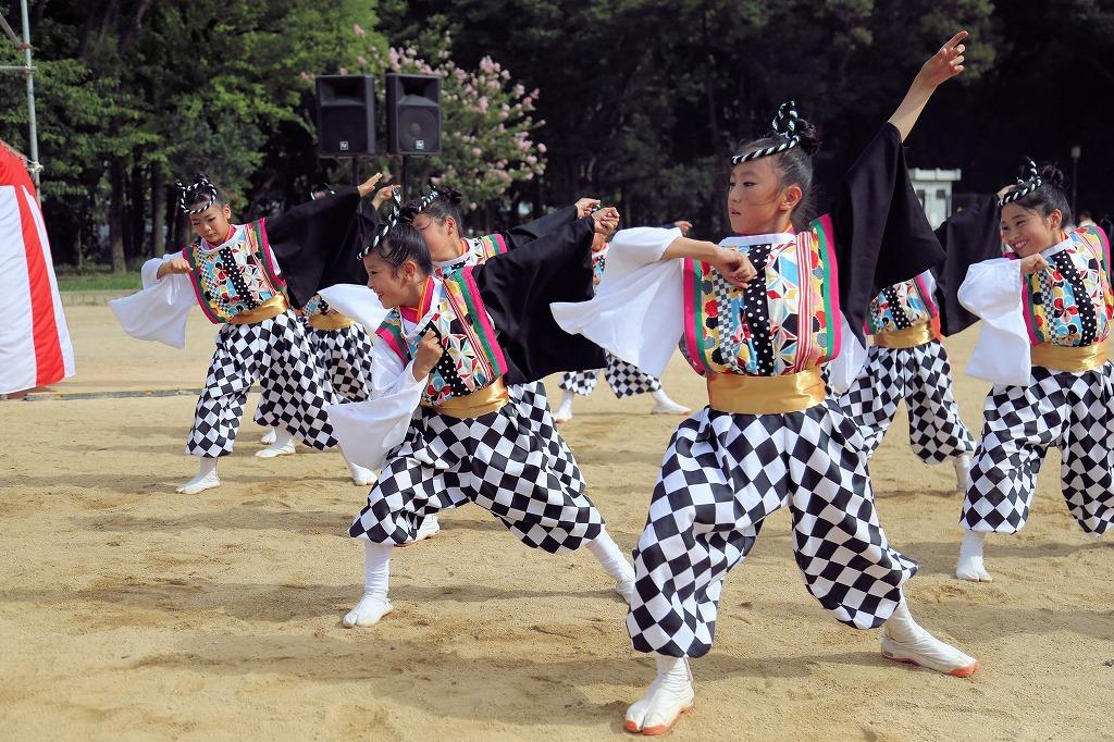 sakura yagura 37