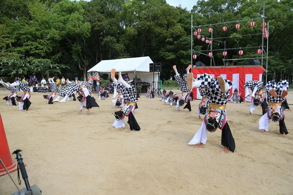 sakura yagura 61