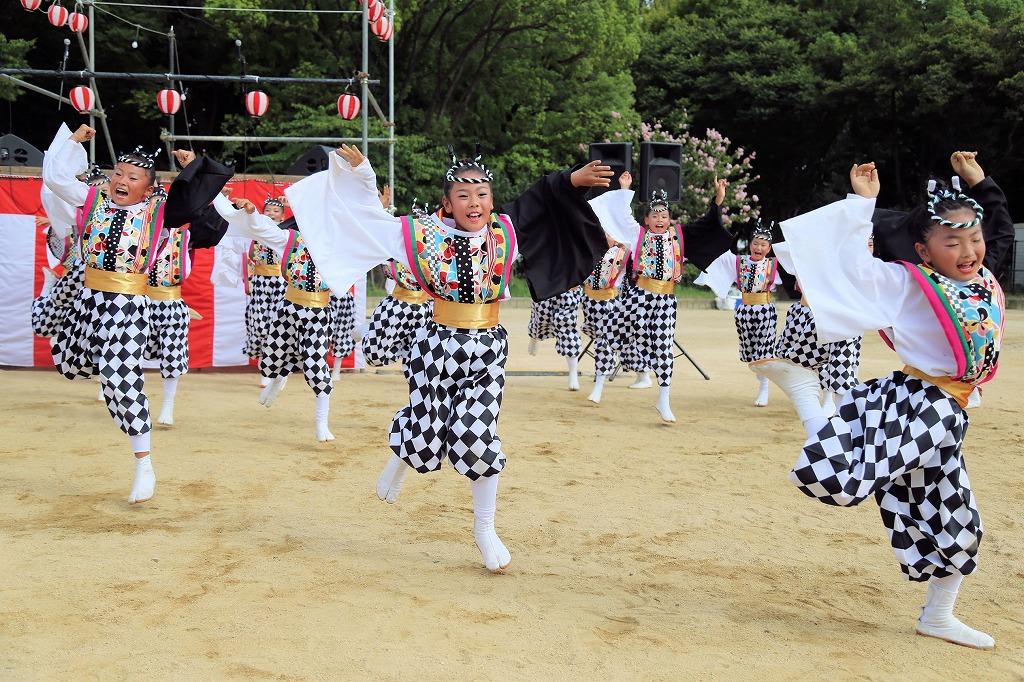 sakura yagura 70