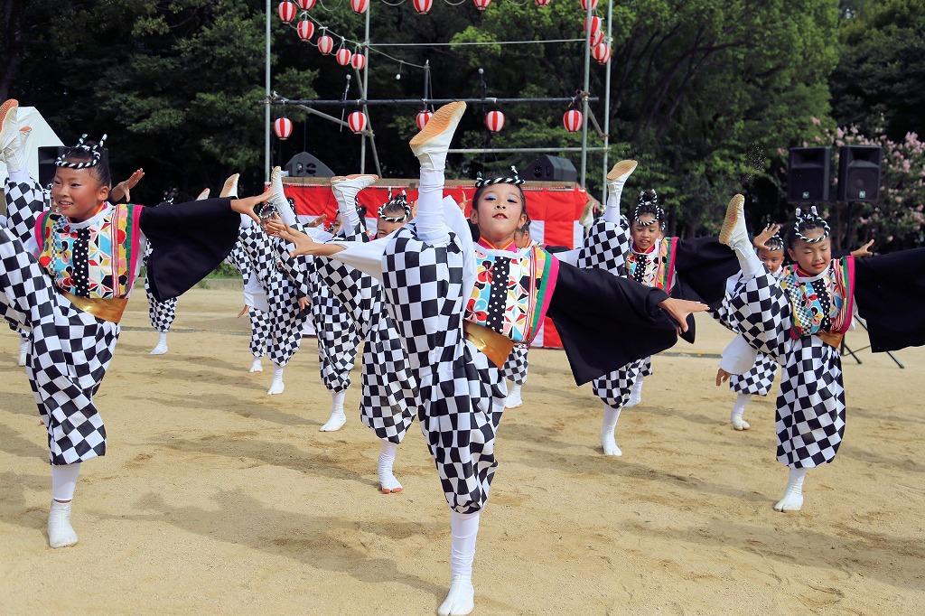 sakura yagura 80