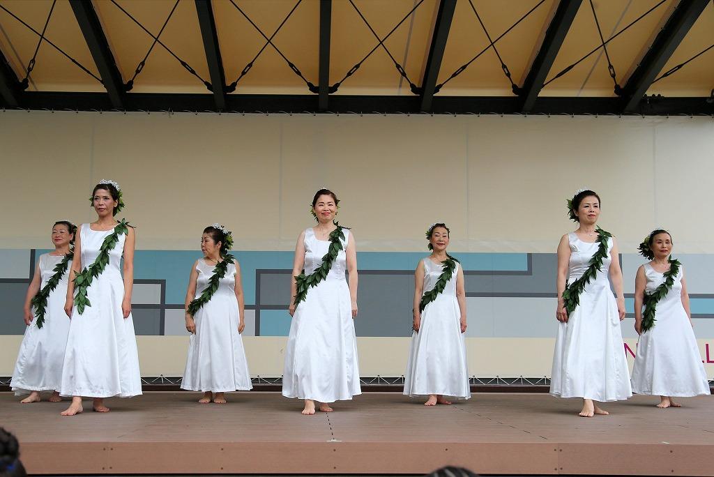 tanabata hula3-1