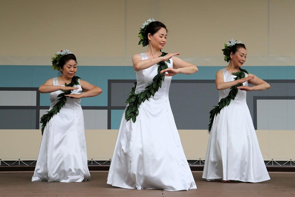 tanabata hula3-7