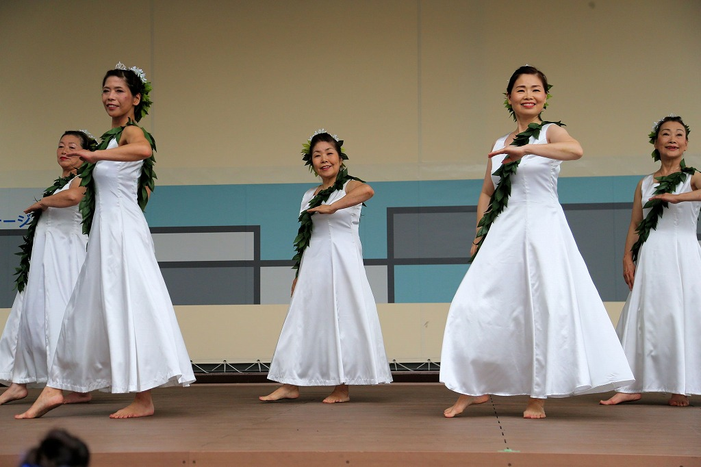 tanabata hula3-8