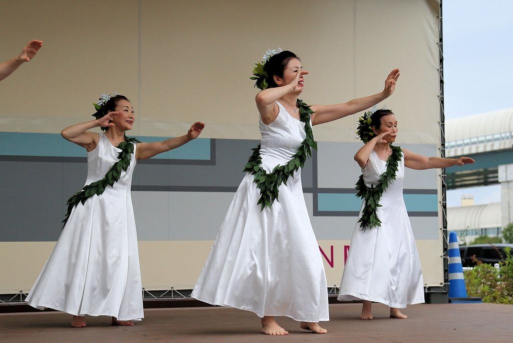 tanabata hula3-10