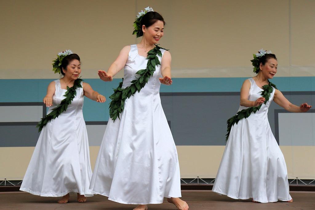 tanabata hula3-11