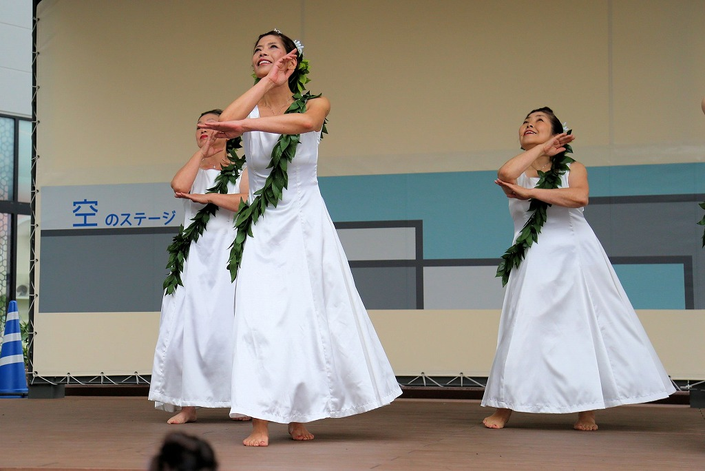 tanabata hula3-12