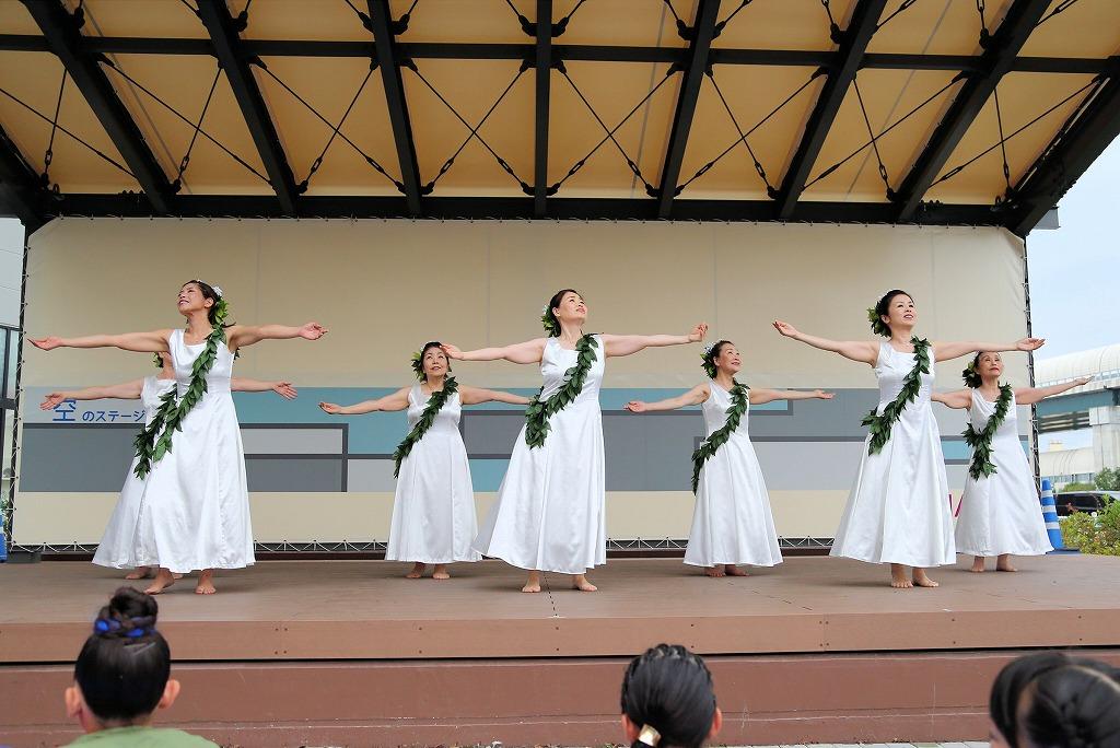 tanabata hula3-13