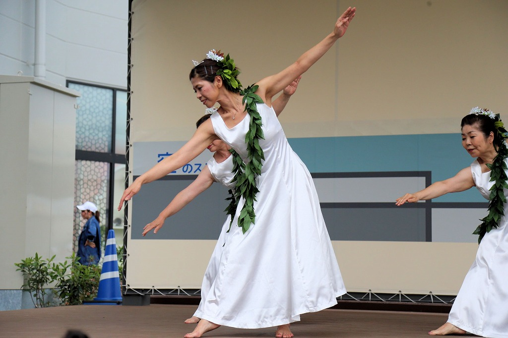 tanabata hula3-15