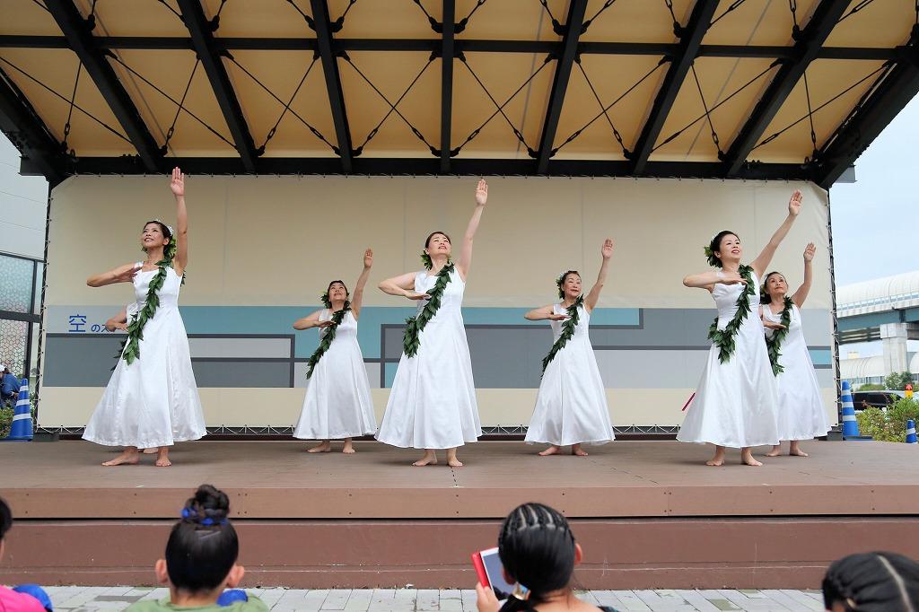 tanabata hula3-16