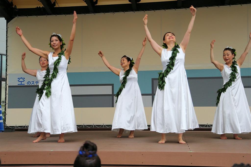 tanabata hula3-17