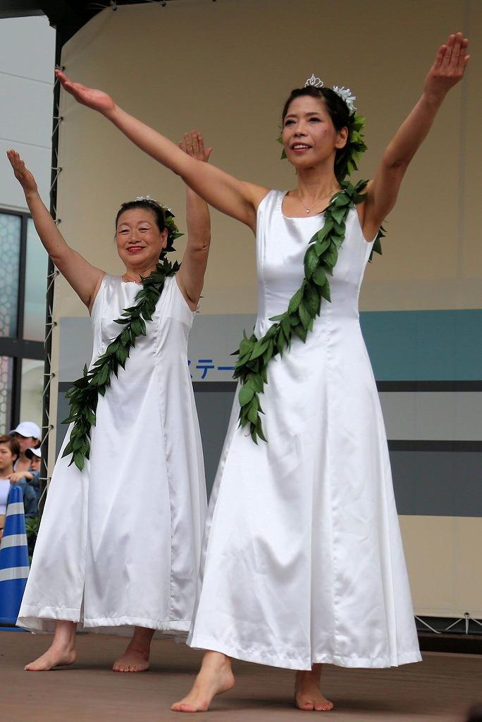 tanabata hula3-22